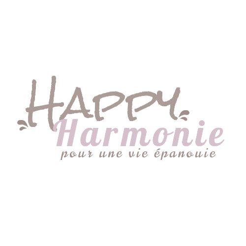Happy Harmonie
